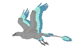 stains-gryph